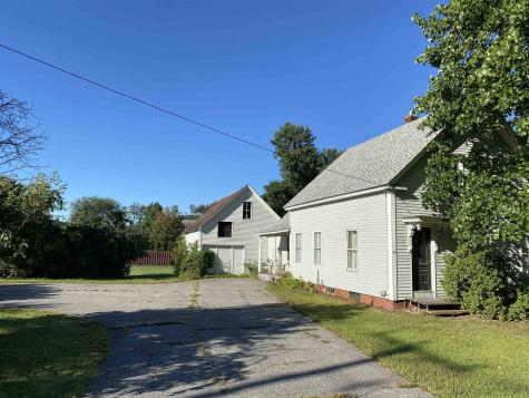85 Richmond Road Winchester NH 03470