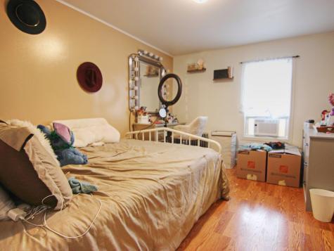 43 Fortney Place Barre City VT 05641