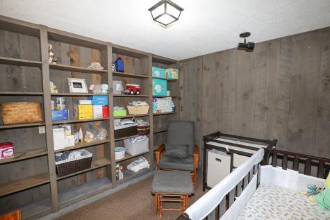 127 Fieldstone Londonderry NH 03053