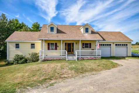 218 County Farm Road Dover NH 03820