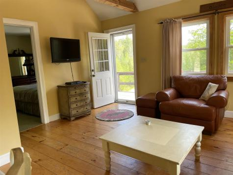 210 Pine Hill Road Ossipee NH 03890