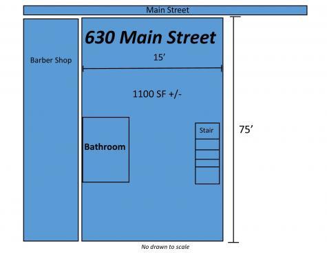 630 Main Street Laconia NH 03246
