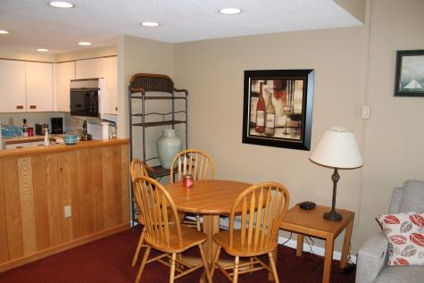 48 Cooper Memorial Road Lincoln NH 03251