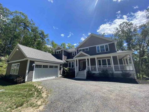 120 Wilson Hill Road Merrimack NH 03054