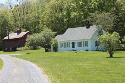 842 River Road Bennington VT 05257