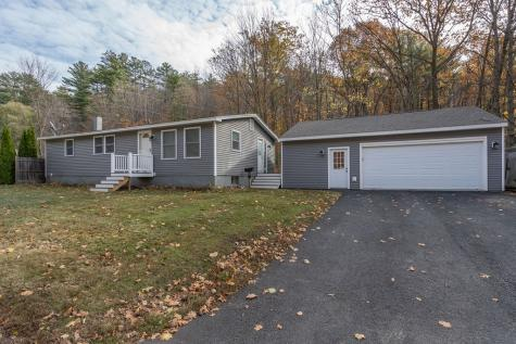 126 Valley Street Laconia NH 03246
