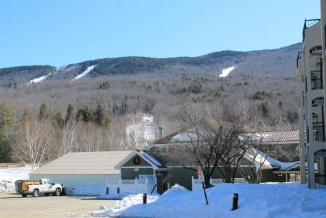 48 Cooper Memorial Drive Lincoln NH 03251