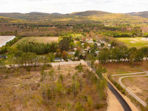 Map 5 Lot 15-2 Richmond Road Winchester NH 03470