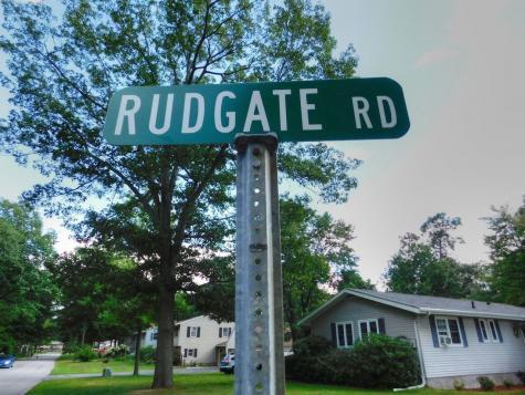 15 Rudgate Road Colchester VT 05446