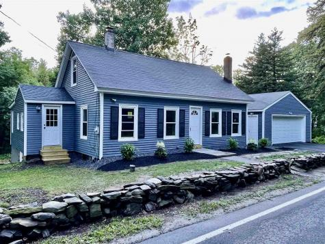 107 Hardy Road Londonderry NH 03053