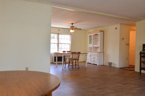 1 Sunny Oaks Terrace Wolfeboro NH 03894