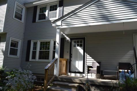 23 Holly Lane Londonderry NH 03053