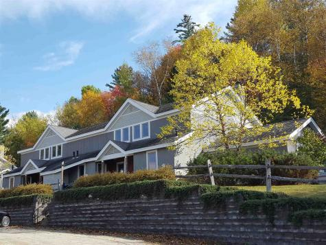 210 Powderhorn Road Burke VT 05832