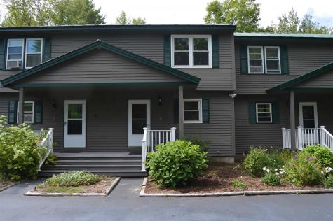 35 Anderson Hill Road Enfield NH 03748