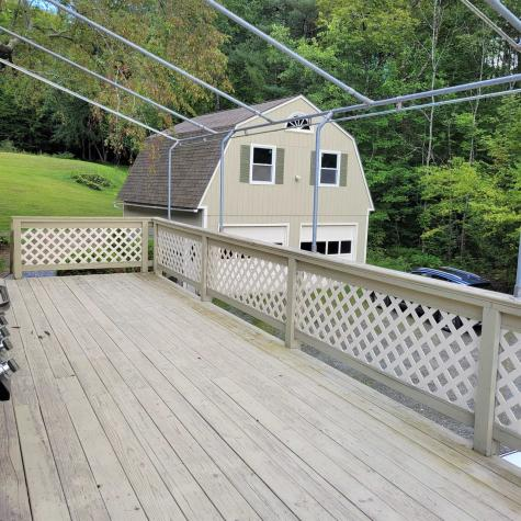 539 W Unity Road Claremont NH 03743