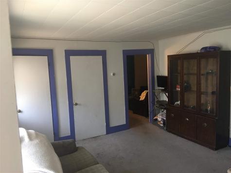 9 Central Street Randolph VT 05060