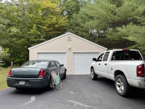 14 Moultrie Drive Wolfeboro NH 03894