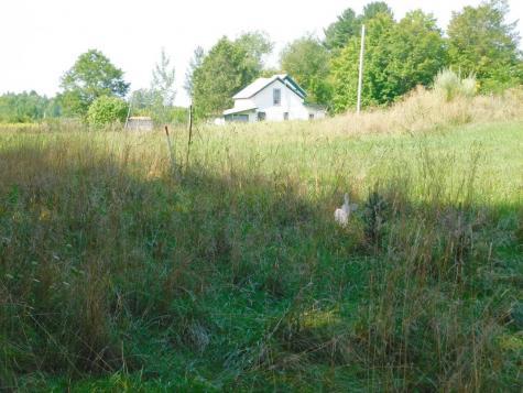 1457 Browns Corner Road Franklin VT 05457