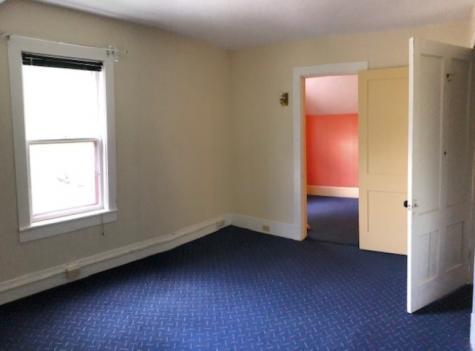 491 South Union Street Burlington VT 05401