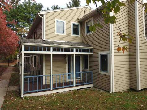126 Spinnaker Way Portsmouth NH 03801