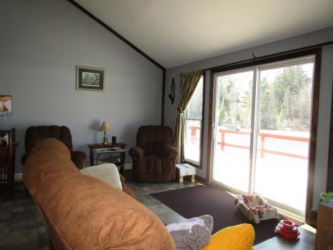149 Akers Pond Road Errol NH 03579