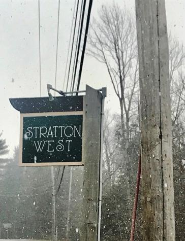 11 Stratton West Road Winhall VT 05340