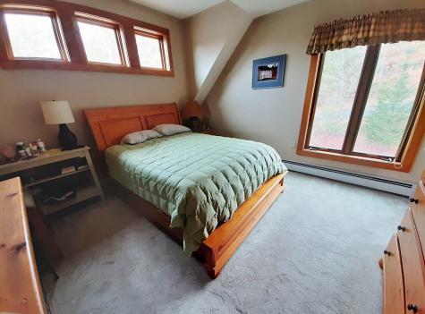 30 Weetamoo Trail Campton NH 03223
