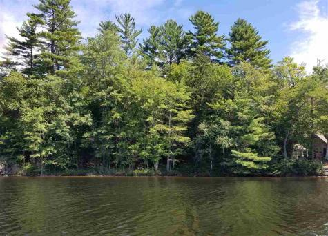 1155 Goose Pond Road Canaan NH 03741