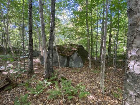 Auger Hole Road Barton VT 05822