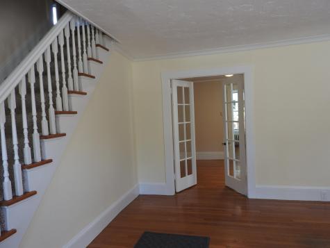 90 Centre Street Concord NH 03301