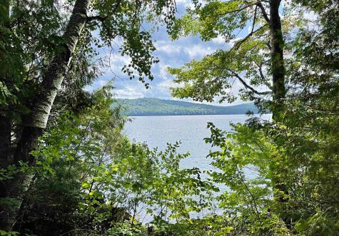 1549 Westside Lake Road Maidstone VT 05905