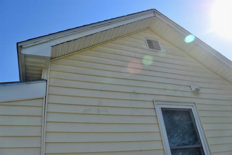 51 Cedar Street St. Albans City VT 05478