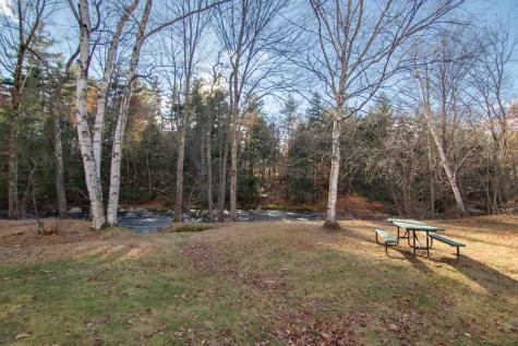 164-159D Deer Park Drive Woodstock NH 03262