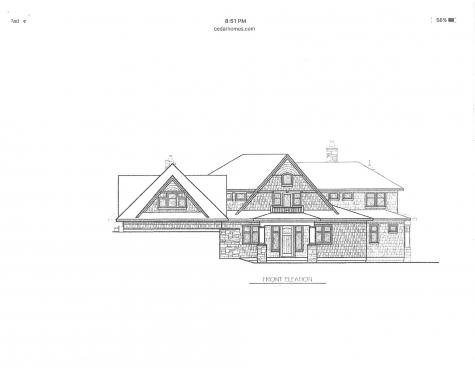 322 North Street Laconia NH 03246