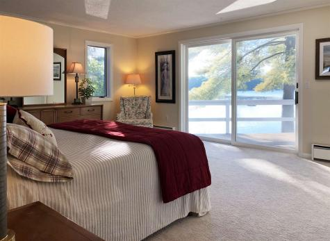 29 Mirror Lake Drive Tuftonboro NH 03853