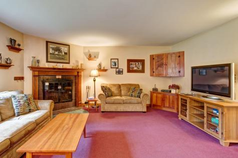528 East Mountain Road Killington VT 05751