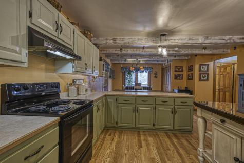 44 Melody Lane Sunapee NH 03782