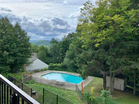 251 Mountainside Warren VT 05674