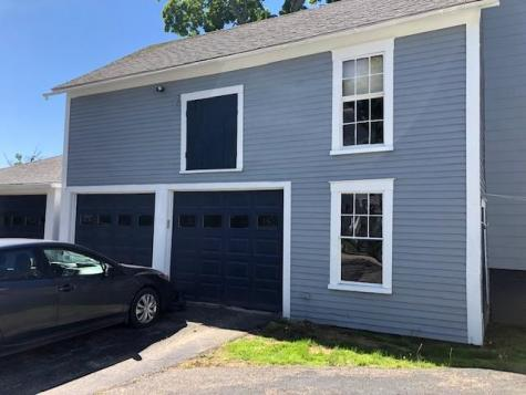 26 Lincoln Street Dover NH 03820