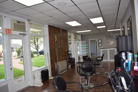 63 Main Street Meredith NH 03253