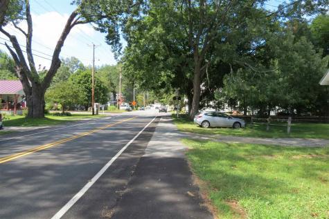 137 Depot Street Cavendish VT 05153