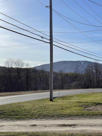 449 Route 103 South Ludlow VT 05149