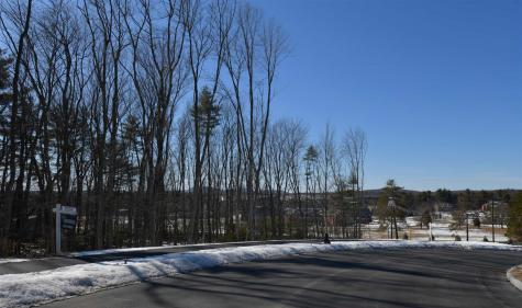 69 Scenic Drive Manchester NH 03104