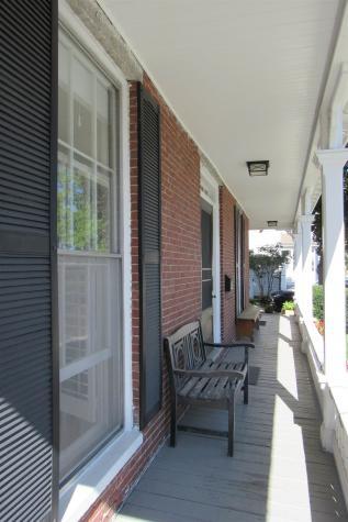 64 School Street Concord NH 03301