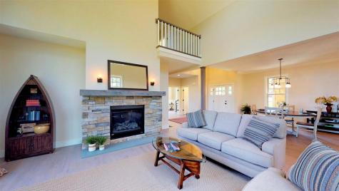 87 Lighthouse Cliffs Road Laconia NH 03246