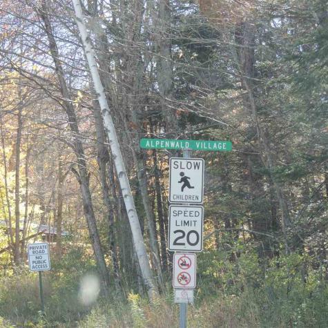 78 Heartwellville View Readsboro VT 05350