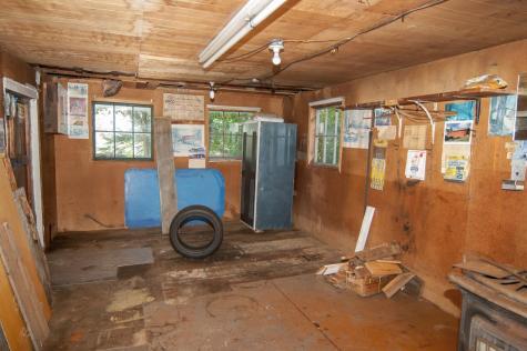 1259 Hinman Settler Road Brownington VT 05860