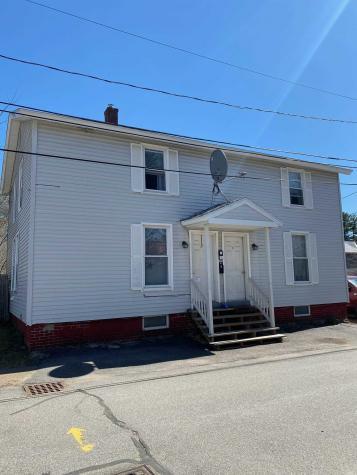18 Clay Street Laconia NH 03246