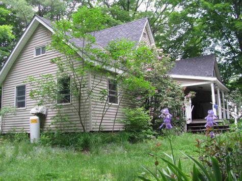 12 Lilac Lane Brattleboro VT 05301