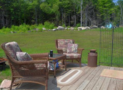 1280 Knowles Hill Road West Alexandria NH 03222